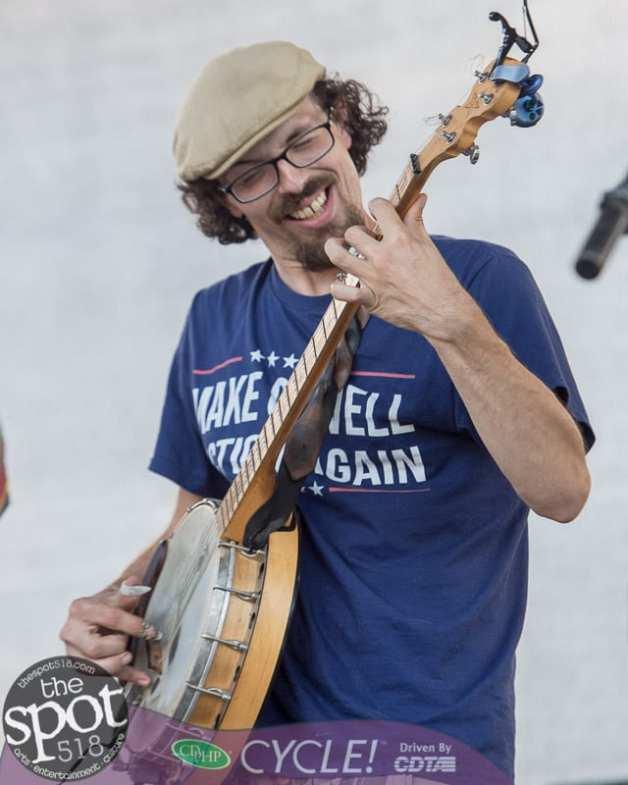 rockin bluegrass-4653