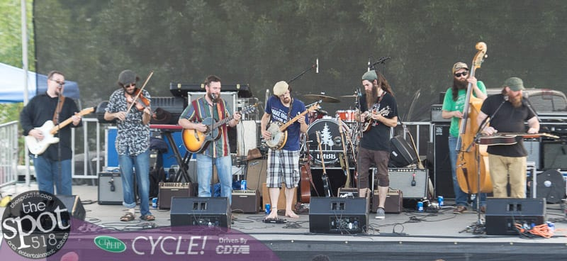 rockin bluegrass-4732
