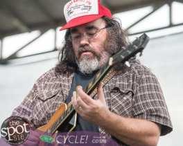 rockin bluegrass-4921