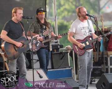 rockin bluegrass-4990