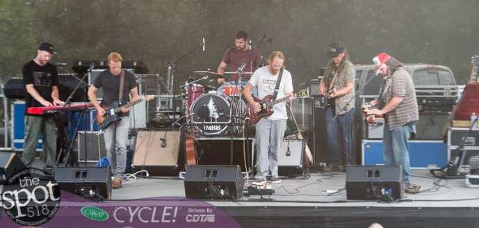 rockin bluegrass-4993