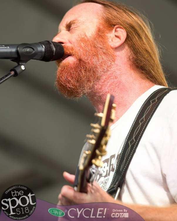 rockin bluegrass-5114