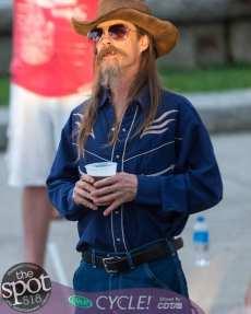 rockin bluegrass-5170