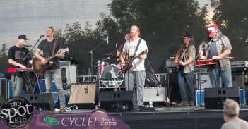 rockin bluegrass-5302