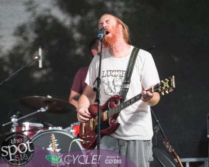 rockin bluegrass-5351