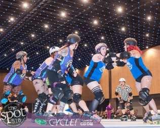 roller derby-4359