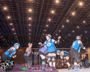 roller derby-4405