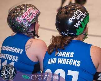 roller derby-4542