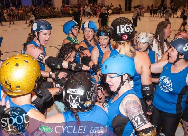 roller derby-4629