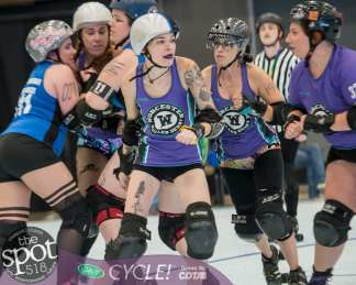 roller derby-7747