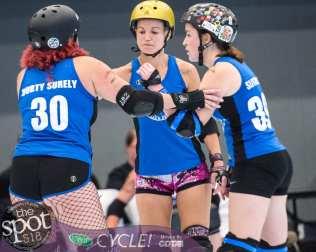 roller derby-7955