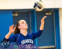 shaker v'ball-2907