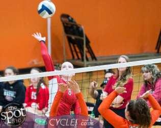 beth-guilderland volleyball-7209