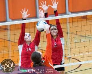 beth-guilderland volleyball-7253