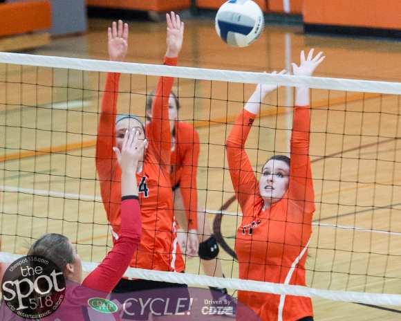 beth-guilderland volleyball-7496