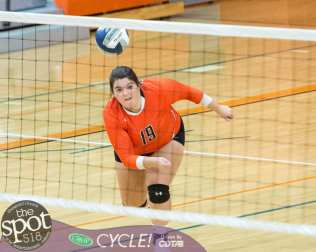 beth-guilderland volleyball-7593