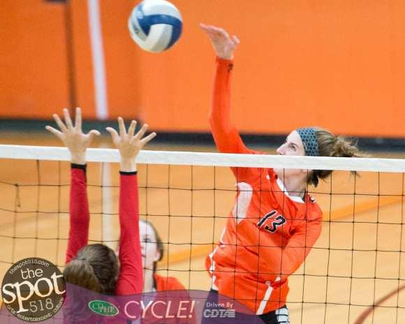 beth-guilderland volleyball-7613
