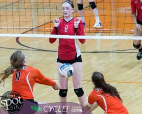 beth-guilderland volleyball-7770