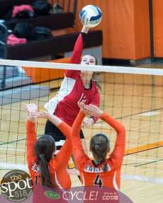 beth-guilderland volleyball-7811