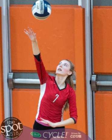beth-guilderland volleyball-7815