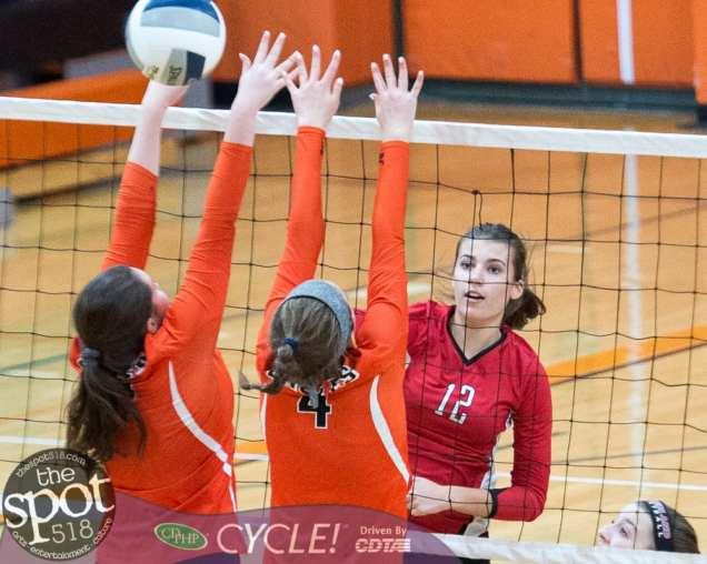 beth-guilderland volleyball-7982