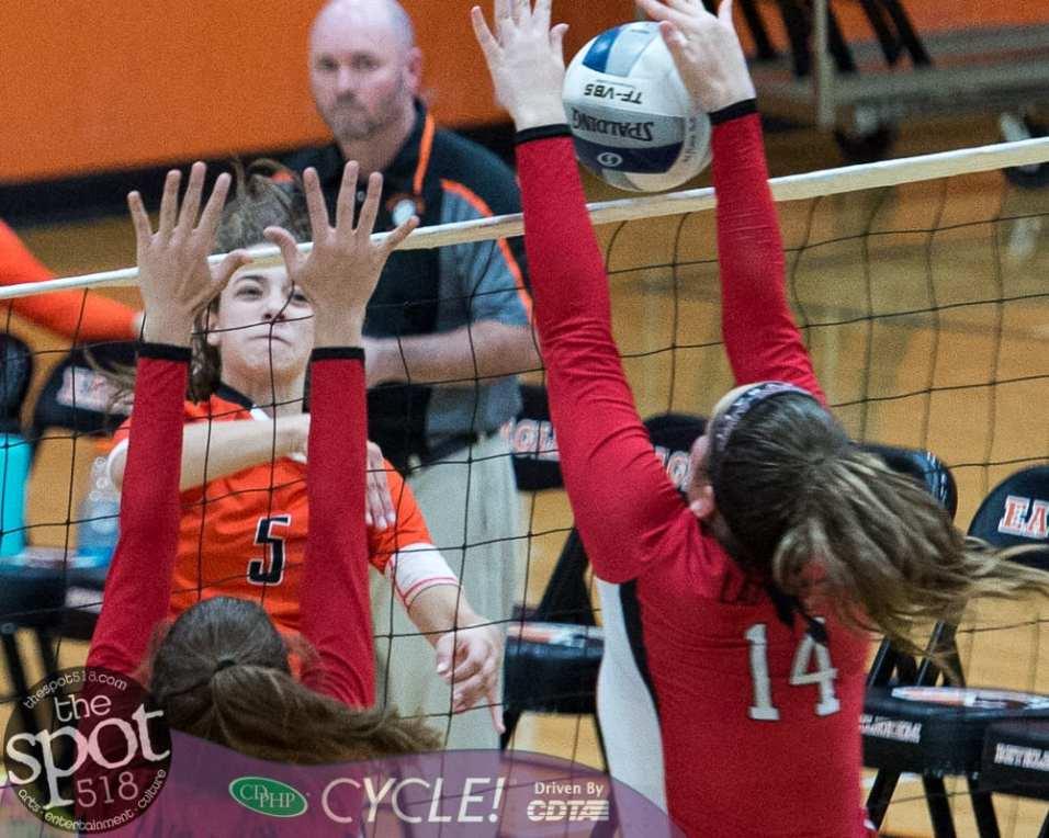 beth-guilderland volleyball-8161