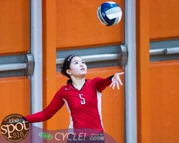 beth-guilderland volleyball-8787