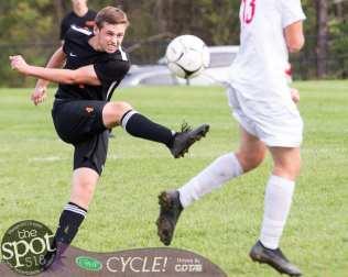 bethlehem-guilderland soccer-6861