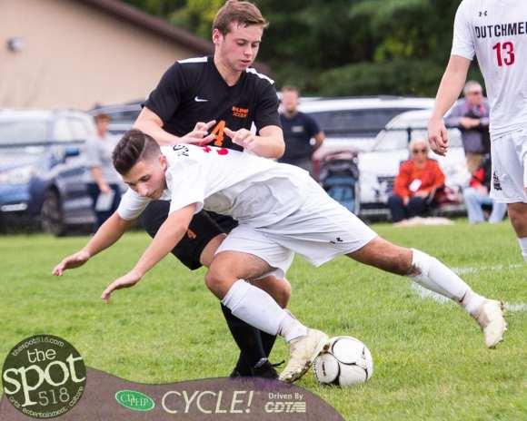 bethlehem-guilderland soccer-7029