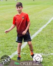 bethlehem-guilderland soccer-7127