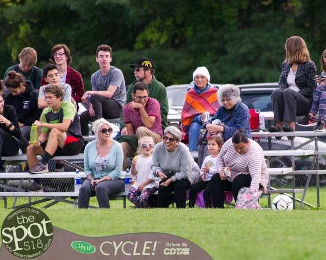 bethlehem-guilderland soccer-8204