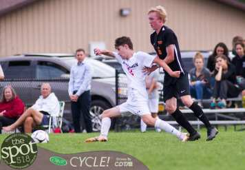 bethlehem-guilderland soccer-8279