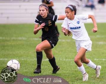 col-shaker soccer-2805