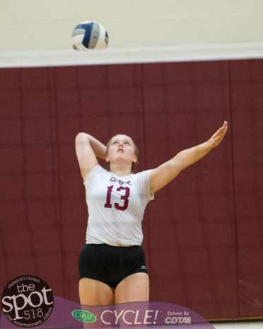 colonie-shaker v'ball-4389