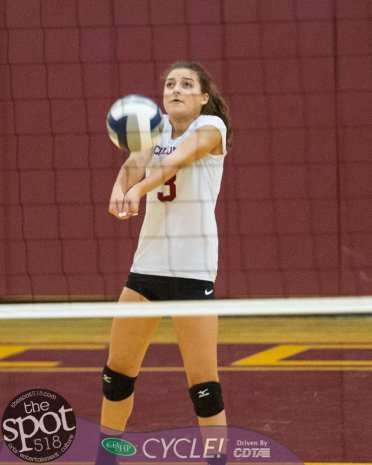 colonie-shaker v'ball-4782