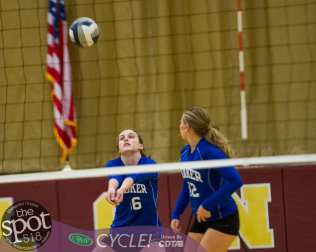colonie-shaker v'ball-4930