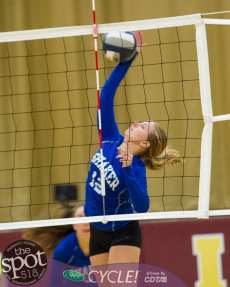 colonie-shaker v'ball-4936