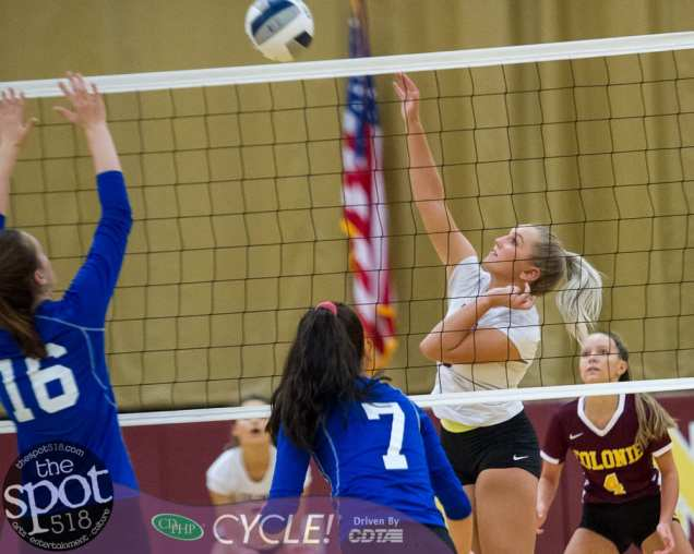 colonie-shaker v'ball-5067