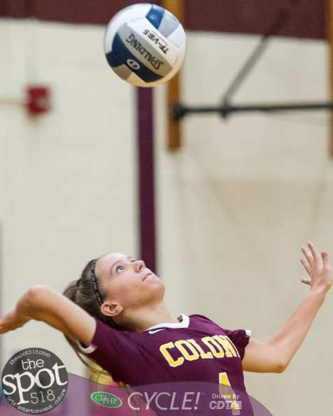 colonie-shaker v'ball-5214