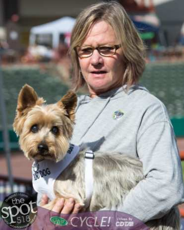 paws in the park-9664