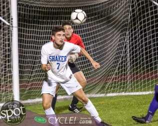 shaker CBA soccer-8498