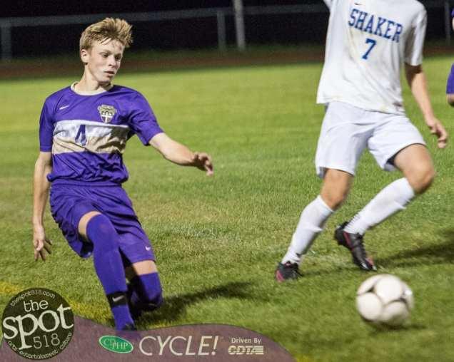 shaker CBA soccer-8585