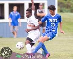 shaker soccer-5191
