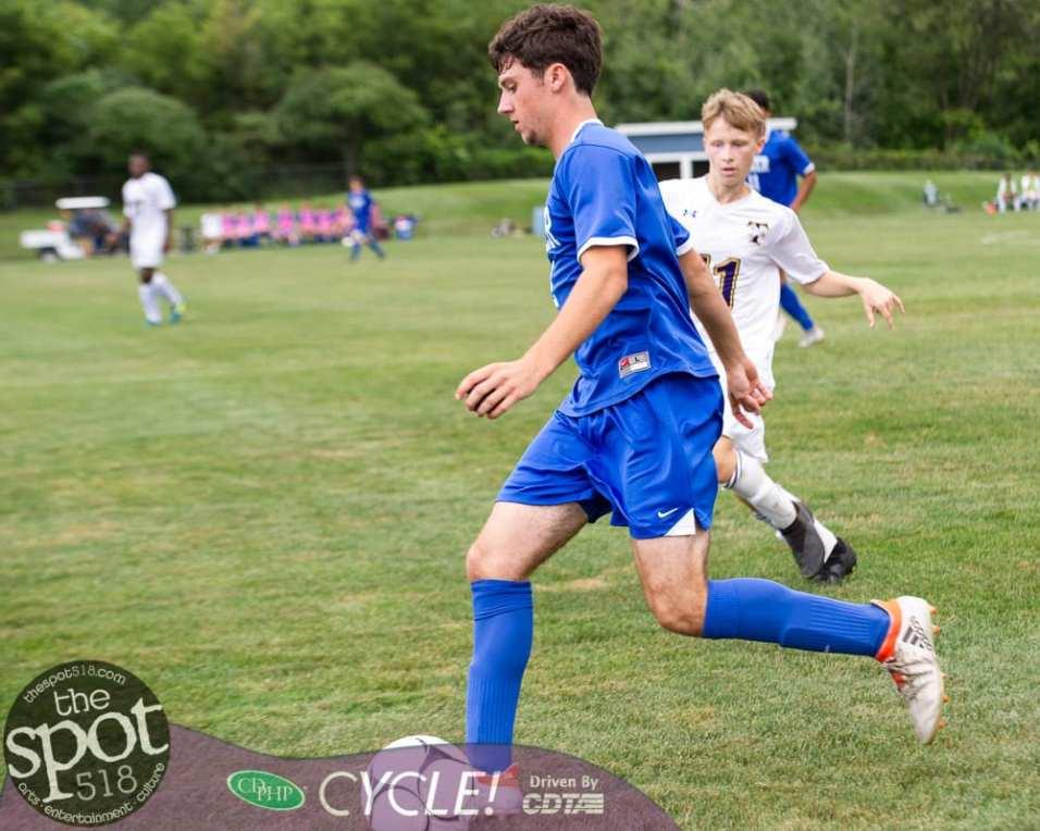shaker soccer-6065