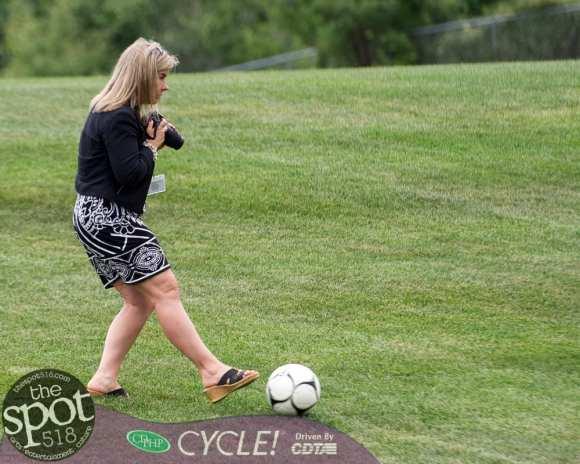 shaker soccer-6156