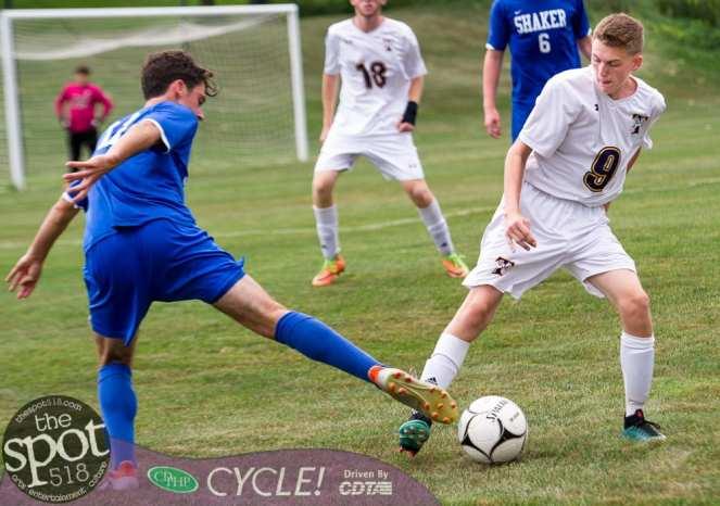 shaker soccer-6222