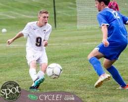 shaker soccer-6241