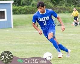 shaker soccer-6316