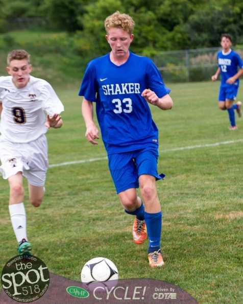 shaker soccer-6428