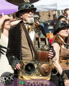 steam punk-2235